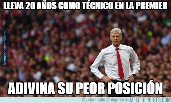 911479 - Wenger, the