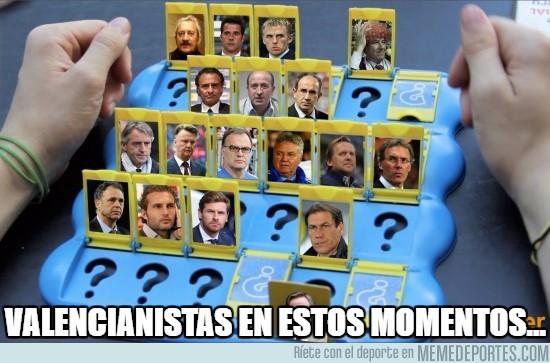 911484 - Valencianistas en estos momentos