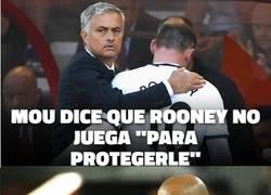 Enlace a Mourinho también lo ha hecho
