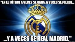 Enlace a Así es el fútbol...