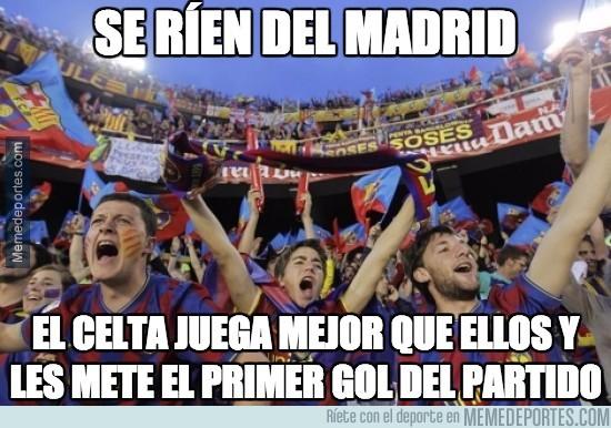 913416 - Ay, el Karma en el Barça...