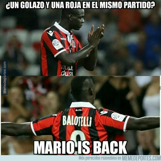 913743 - Simplemente Balotelli