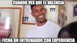Enlace a Ahora cambiarán las cosas en Valencia