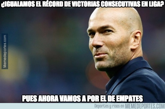 913855 - El secreto de Zidane