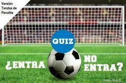 Enlace a QUIZ: ¿El penalti entró o no?
