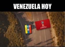 Enlace a Venezuela hoy... Y todos los años igual