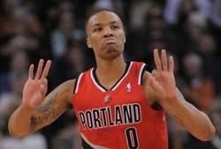 Enlace a Queda poco para el comienzo de la NBA, repasemos los mejores jugadores según su posición en el Dr
