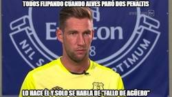 Enlace a Bad Luck Stekelenburg...