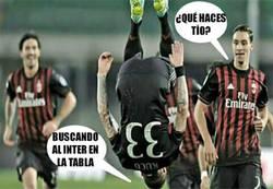 Enlace a Buscando al Inter