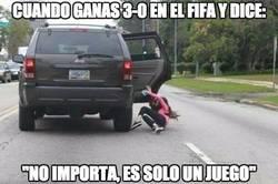 Enlace a Típico en el FIFA