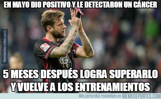 918065 - ¡ENORME MARCO RUSS!