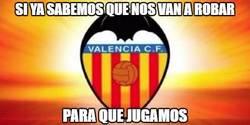 Enlace a La historia del Valencia