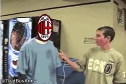 Enlace a GIF: Resumen del Milan-Juventus
