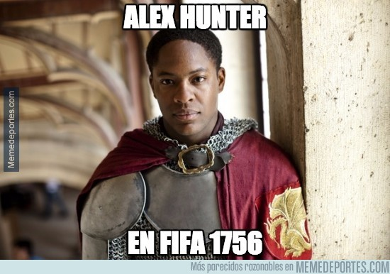 919459 - FIFA 1756