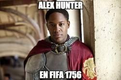 Enlace a FIFA 1756