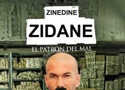 Enlace a Y con el tridente del Madrid ante la leonesa llega... la MAL