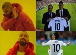Enlace a Los aficionados del Madrid saben qué