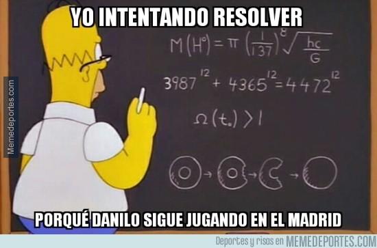 Memes de fútbol MMD_920475_5007868739f24e128c0134524a445684_futbol_sin_explicacion_a_lo_de_danilo