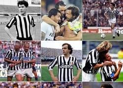 Enlace a Hoy la Juventus cumple 119 años ¡FELICIDADES!