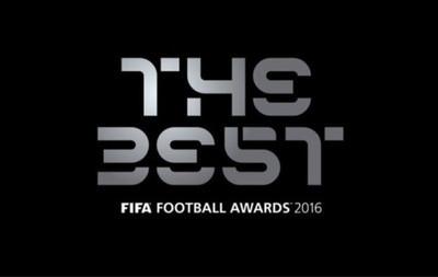 """921279 - """"The Best"""" el nuevo premio de la FIFA"""