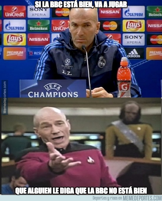 921284 - Zidane erre que erre