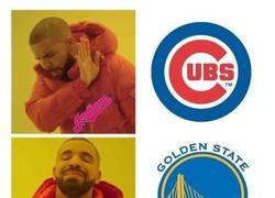 Enlace a Una de cal y otra de arena para Cleveland
