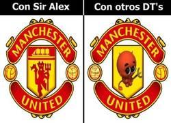 Enlace a Y decían que con Mourinho todo estaba solucionado...
