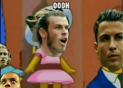 Enlace a En el Real Madrid solo hay un goleador
