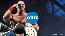 Enlace a QUIZ: Ganadores de WrestleMania