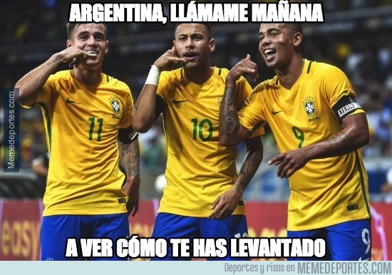 923663 - Brasil preocupado por Argentina