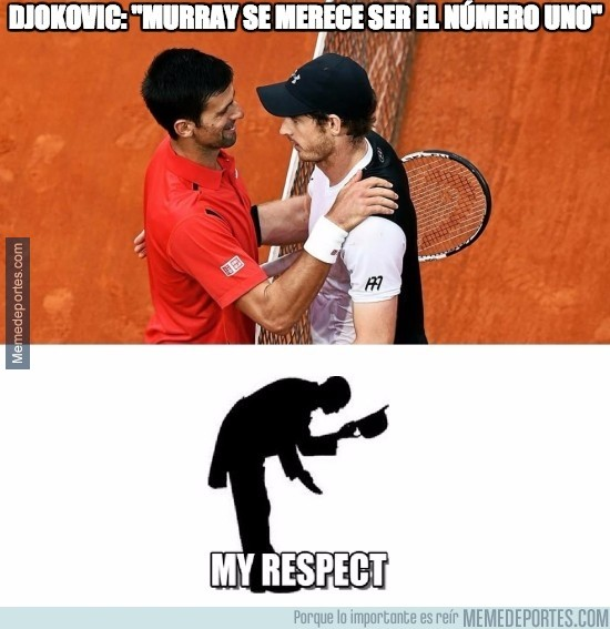924059 - Djokovic: