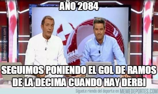 925279 - Año 2084