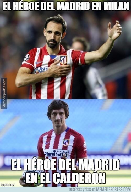 925904 - El Madrid tiene nuevo héroe