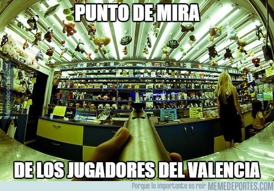 926117 - Madre mía el Valencia...