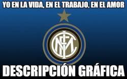 Enlace a El Inter en su línea