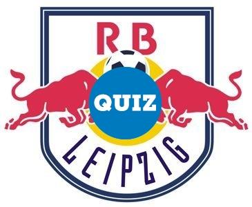 927154 - QUIZ: ¿Cuánto sabes del RB Leipzig, el nuevo Leicester?