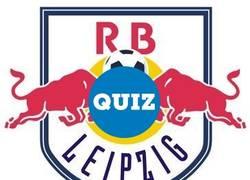 Enlace a QUIZ: ¿Cuánto sabes del RB Leipzig, el nuevo Leicester?