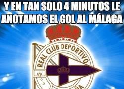 Enlace a Así se hace, Barça