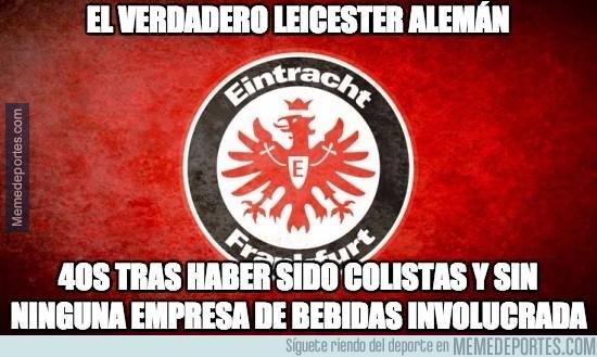 927767 - El verdadero Leicester alemán