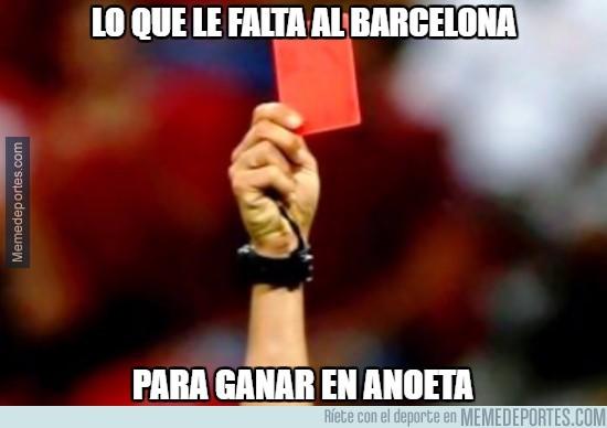 927912 - El Barça a por la épica