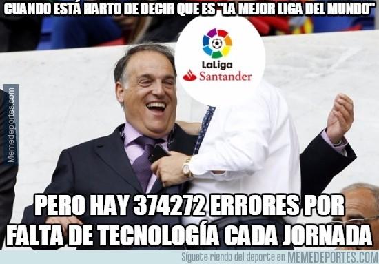 928033 - Basta ya Tebas