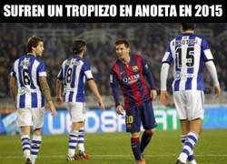 Enlace a El dato tras el partido del Barça que hará que gane el clásico contra el Madrid