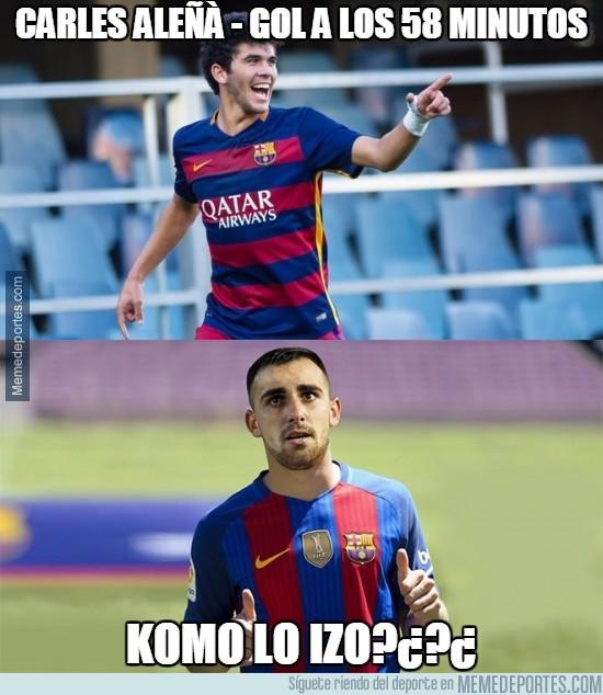 928793 - Paco Alcácer no entiende nada