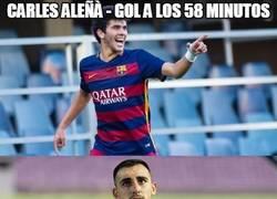 Enlace a Paco Alcácer no entiende nada