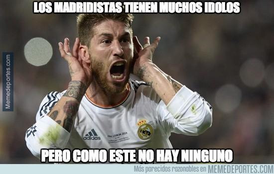 929476 - El Real Madrid le debe la vida a Ramos