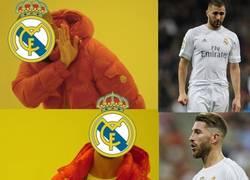 Enlace a Preferencia de goleadores del Real Madrid