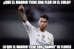 Enlace a El secreto del Real Madrid es este