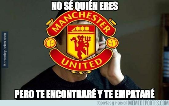 929983 - El United esta temporada