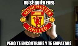 Enlace a El United esta temporada