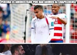 Enlace a Así es La Liga...